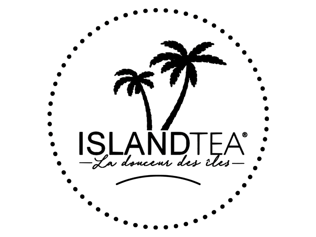 Island Tea